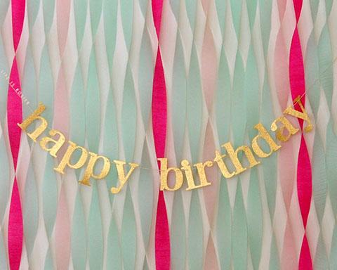 birthday007.jpg